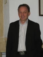 Jean Luc Garçonnet