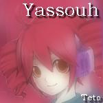 Yassouh