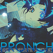 Pronch