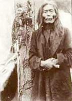 Muzashi
