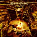 davidvaldes