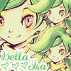 Bella_Isa