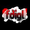 fdigl