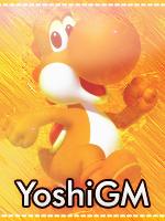 YoshiGM