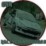 rallyemandu01100