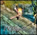 VithinN