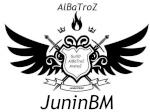 JuninBM