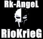 Rk-AngeL