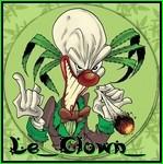 le_clown_19