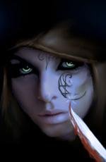 Erinyx G'elryn