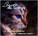 Léopard du Temps