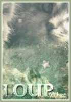 Nuage du Loup