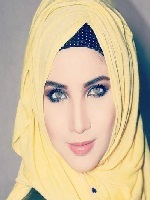 Soleil Aseel