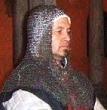 juan de Montalban