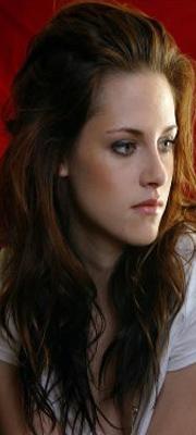 Isabella Swan Cullen