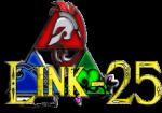 Link-25