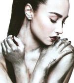 Carol Momsen Lovato