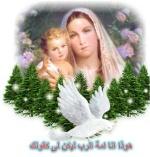 heaven11angels