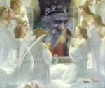 غرائب وطرائف 632-62