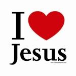 اخبار مفرحة للمسيحيين Proces10
