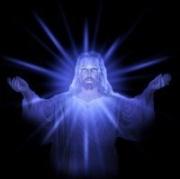 لماذا تعمد السيد المسيح ؟؟؟ ! 17111
