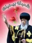 طلب صلاة لنرفعها عنك على مذبح كنيسة السيدة العذراء والملاك ميخائيل - صفحة 2 966375