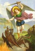 طلب صلاة لنرفعها عنك على مذبح كنيسة السيدة العذراء والملاك ميخائيل - صفحة 7 983280