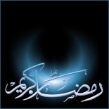 ahmed_milano