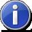 شرح و تحميل برنامج الشروحات الفلاشية Adobe Captivate 3...! 704700