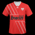Ramiro11