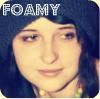 FoamyLatte