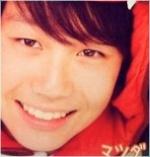 Minam_Shi