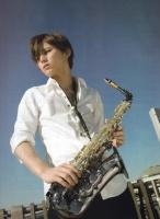 arashi_chan