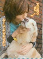 Kawashima♥