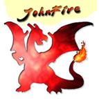 JohnFire