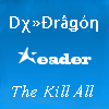 Dragon1337