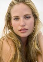 Claire Seleire