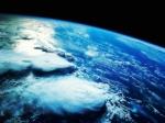 Earth-616