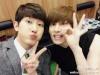 Kim _Rae _Sun
