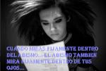 angel kaulitz