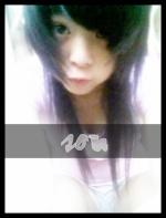 ♥PeSon♥