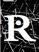 Renegade_Rak