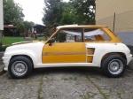 R5-TurboReplica