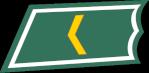 Korpraali Känni
