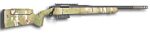 AR15.222