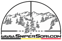 Snipersori