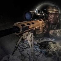 sniper1964