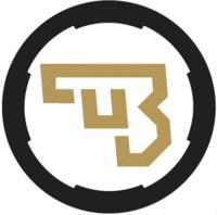 Tireur-Savoyard