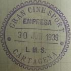 ctpap