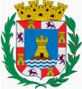 ctero